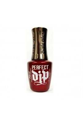 Artistic - Perfect Dip - Prep