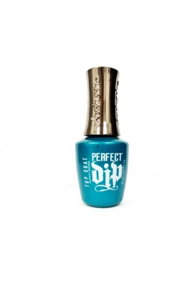 Artistic - Perfect Dip - Top Coat