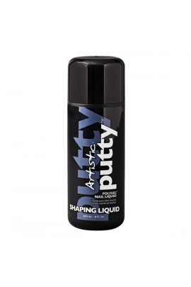Artistic Putty - Polygel Shaping Liquid - 240 mL / 8 oz