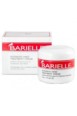 Barielle - Intensive Hand Treatment Cream - 113 g / 4 oz