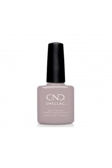 CND Shellac - The Colors Of You Collection - Change Sparker - 0.25oz / 7.3ml
