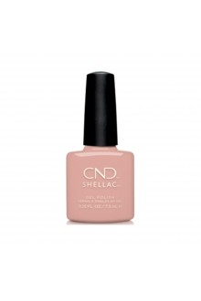 CND Shellac - The Colors Of You Collection - Self-Lover - 0.25oz / 7.3ml