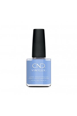 CND Vinylux - The Colors Of You Collection - Chance Taker - 0.5oz / 15ml