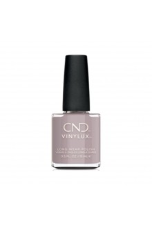 CND Vinylux - The Colors Of You Collection - Change Sparker - 0.5oz / 15ml