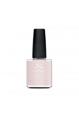 CND Vinylux - The Colors Of You Collection - Mover & Shaker - 0.5oz / 15ml