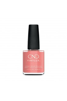 CND Vinylux - The Colors Of You Collection - Rule Breaker - 0.5oz / 15ml