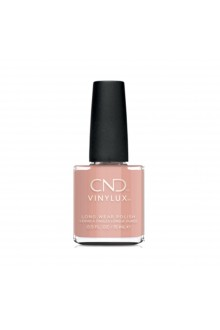 CND Vinylux - The Colors Of You Collection - Self-Lover - 0.5oz / 15ml
