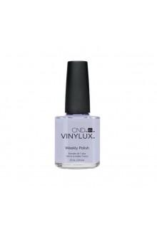 CND Vinylux - Thistle Thicket - 0.5oz / 15ml