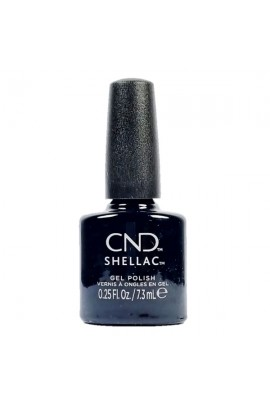 CND Shellac - Party Ready Collection - High Waisted Jeans - 0.25oz / 7.3ml