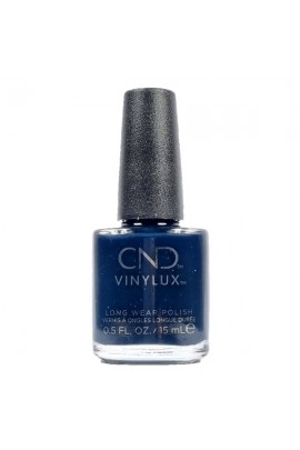 CND Vinylux - Party Ready Collection - High Waisted Jeans - 0.5oz / 15ml