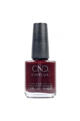 CND Vinylux - Party Ready Collection - Signature Lipstick - 0.5oz / 15ml