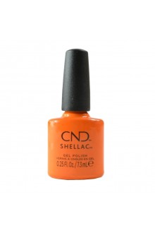 CND Shellac - Summer City Chic Collection - Popsicle Picnic - 0.25oz / 7.3ml