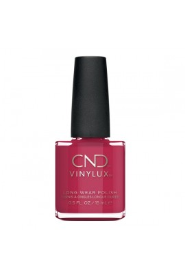 CND Vinylux - Exclusive Colors Collection - Femme Fatale - 15 mL / 0.5 oz