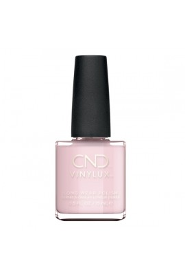 CND Vinylux - Exclusive Colors Collection - Aurora - 15 mL / 0.5 oz