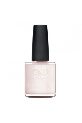 CND Vinylux - Exclusive Colors Collection - Satin Slippers - 15 mL / 0.5 oz