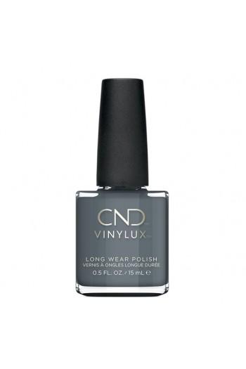 CND Vinylux - Exclusive Colors Collection - Whisper - 15 mL / 0.5 oz