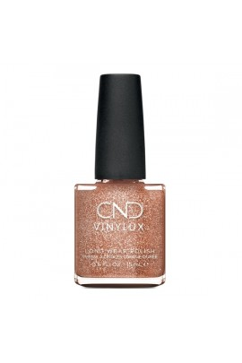 CND Vinylux - Exclusive Colors Collection - Chandelier - 15 mL / 0.5 oz
