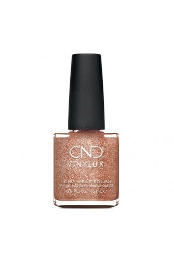 CND Vinylux - Exclusive Colors Collection - Chandelier - 15 mL / 0.5 oz