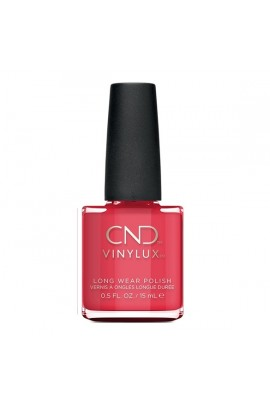 CND Vinylux - Exclusive Colors Collection - Charm - 15 mL / 0.5 oz