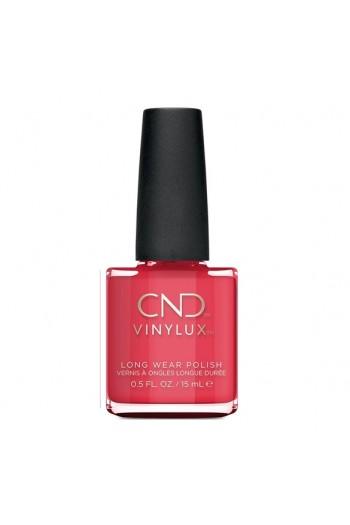 CND Vinylux - Exclusive Colors Collection - Charm - 15 mL / 0.5 oz