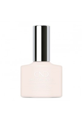 CND Luxe - Bridal Collection 2019 - Bouquet  - 12.5 ml / 0.42 oz