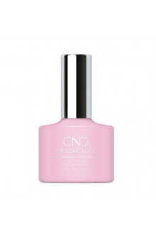 CND Shellac Luxe - Cake Pop - 12.5 ml / 0.42 oz
