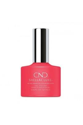 CND Shellac Luxe - Charm - 12.5 ml / 0.42 oz
