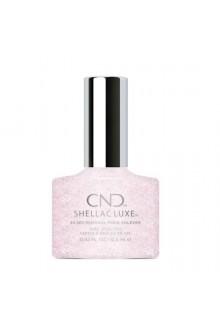CND Shellac Luxe - Ice Bar - 12.5 ml / 0.42 oz
