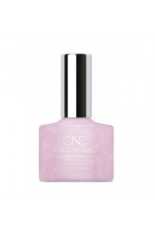 CND Shellac Luxe - Lavender Lace - 12.5 ml / 0.42 oz