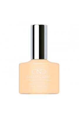 CND Shellac Luxe - Sweet Escape 2019 Collection -  Exquisite - 12.5 ml / 0.42 oz