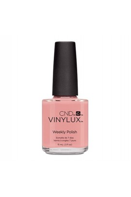 CND Vinylux - Nude Knickers - 15 mL / 0.5 oz