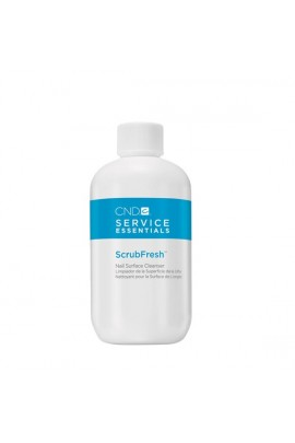 CND ScrubFresh - 2oz / 59ml