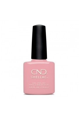 CND Shellac - Bridal Collection 2019 - Forever Yours  - 0.25 oz / 7.3 mL