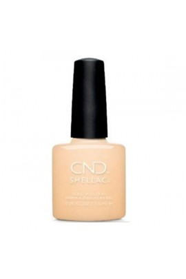 CND Shellac - Sweet Escape 2019 Collection - Exquisite - 0.25 oz / 7.3 mL