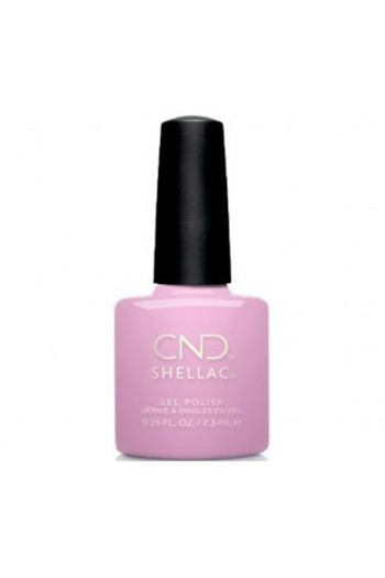 CND Shellac- Sweet Escape 2019 Collection - Coquette  - 0.25 oz / 7.3 mL