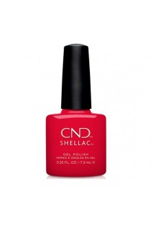 CND Shellac - Wild Earth 2018 Collection - Element - 0.25 oz / 7.3 ml