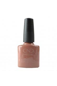 CND Shellac - Boheme - 0.25oz / 7.3ml