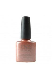 CND Shellac - Chandelier - 0.25oz / 7.3ml