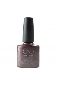 CND Shellac - Grace - 7.3mL / 0.25oz