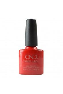 CND Shellac - Liberte - 0.25oz / 7.3ml