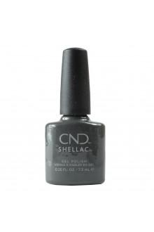 CND Shellac - Silhouette - 0.25oz / 7.3ml