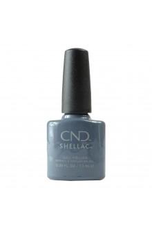 CND Shellac - Whisper - 7.3mL / 0.25oz