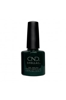 CND Shellac - Prismatic Collection - Aura - 7.3ml / 0.25oz