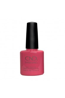 CND Shellac - Prismatic Collection - Holographic - 7.3ml / 0.25oz