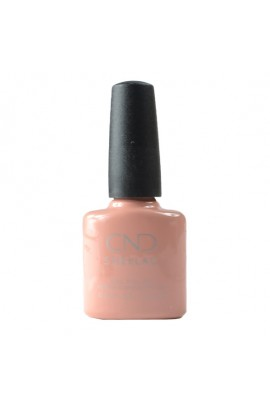 CND Shellac - Treasured Moments Fall 2019 Collection - Baby Smile - 0.25oz / 7.3ml
