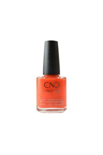 CND Vinylux - Summer City Chic Collection - Popsicle Picnic - 15ml / 0.5oz