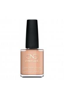 CND Vinylux  - Sweet Escape 2019 Collection -  Antique -  0.5 oz / 15 mL