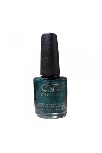 CND Vinylux - Cocktail Couture Collection Holiday 2020 - She's A Gem - 0.5oz / 15ml