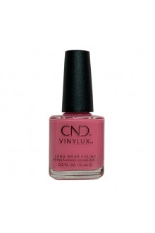 CND Vinylux - Prismatic Collection - Holographic - 15ml / 0.5oz