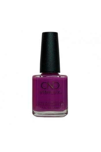 CND Vinylux - Prismatic Collection - Psychedelic - 15ml / 0.5oz